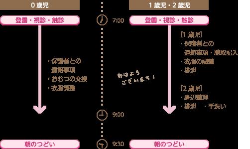nyuji_04_01_img-2-01