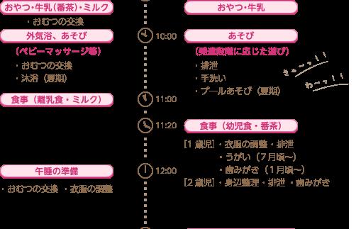 nyuji_04_01_img-2-02