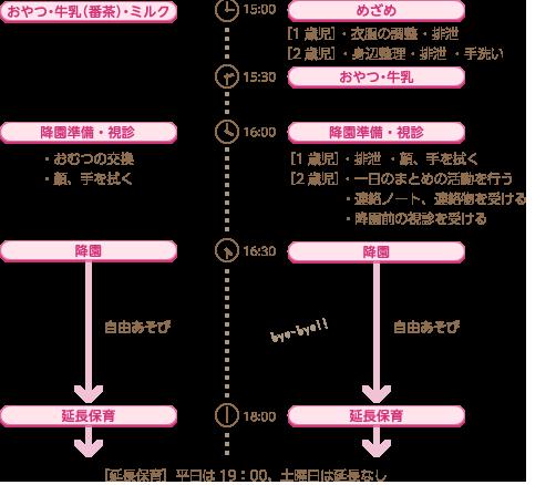 nyuji_04_01_img-2-04