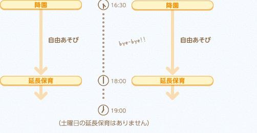 nyuji_04_01_img-2-05