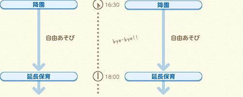 hoiku_life_daily-1_05